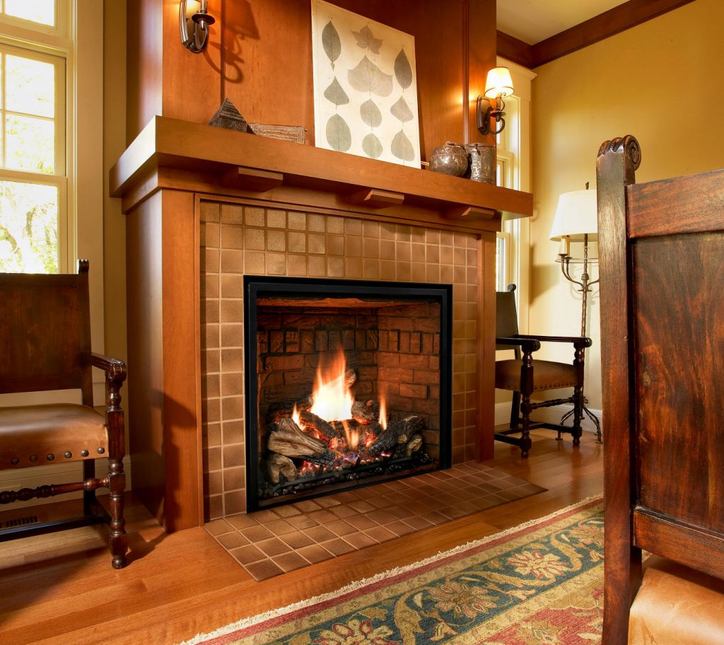 blog chimney sweep u0026 masonry services