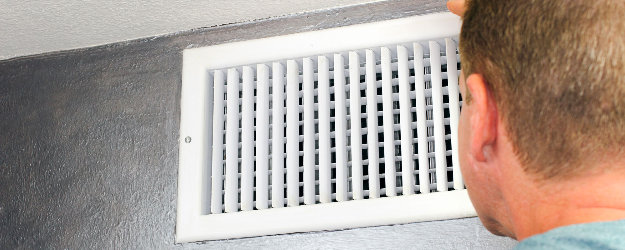 Vent Cleaning Chimney Sweep Amp Masonry Services