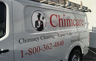 About Chimney Sweep Amp Masonry Services