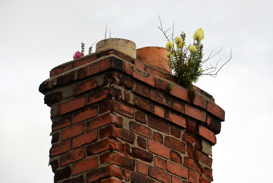 Hoa Or Homeowner Determining Responsibility For Chimney