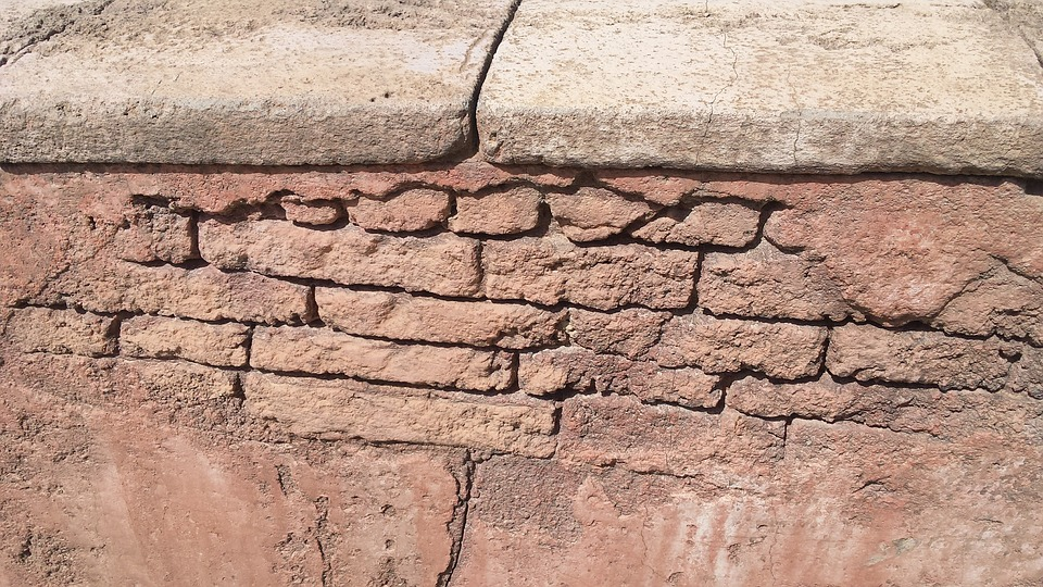 How To Tell When It S Time For Masonry Repair Blog Masonry