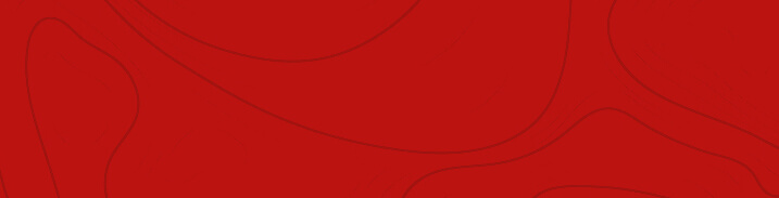 Red Chimcare Background