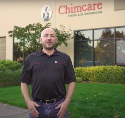 chimcare-homepage-video